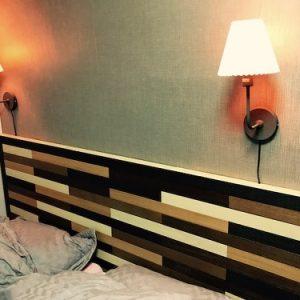 침대헤드2